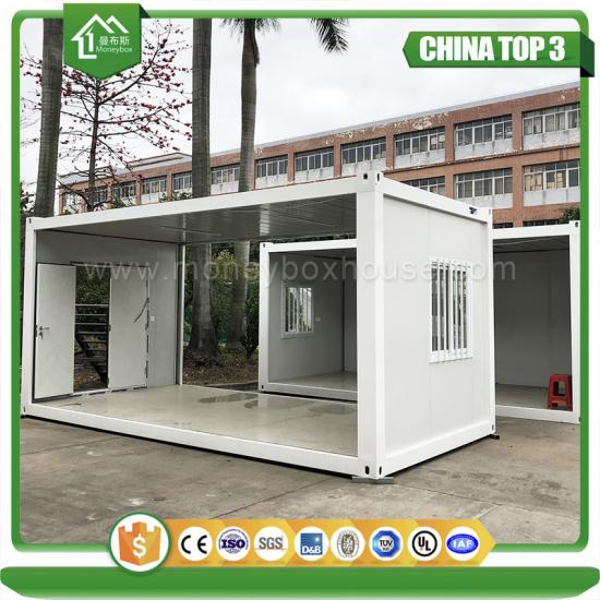 container house company